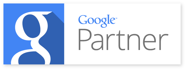 Don Burk and Associates is a Google Partner Agency